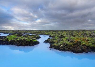 island mit blauer lagune9