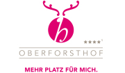 Vitaliamo Reisen, Ihr erfahrener Reiseveranstalter und Reisebüro in Großhansdorf