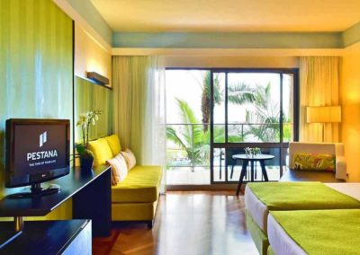 pestana-promenade-rooms-09